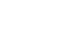 First Lutheran School